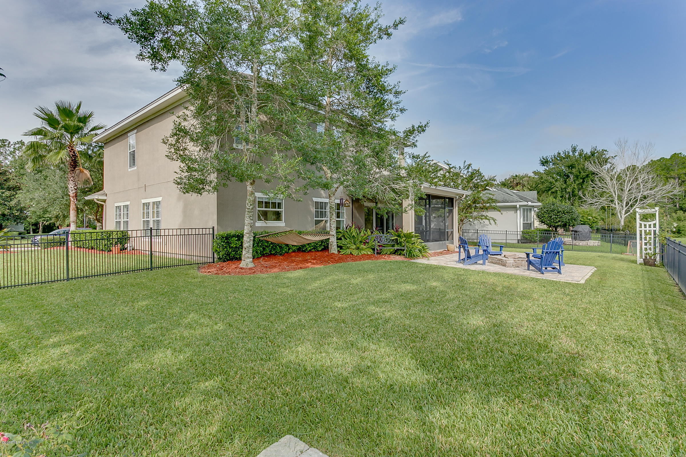 2036 GLENFIELD CROSSING CT ST AUGUSTINE - 42