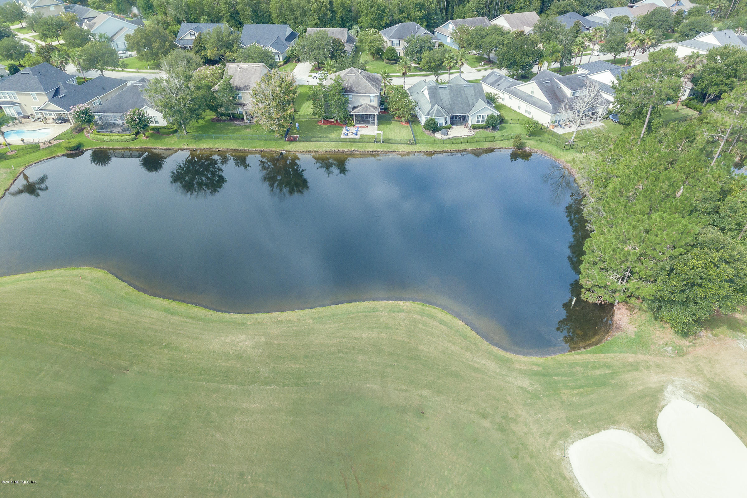 2036 GLENFIELD CROSSING CT ST AUGUSTINE - 44