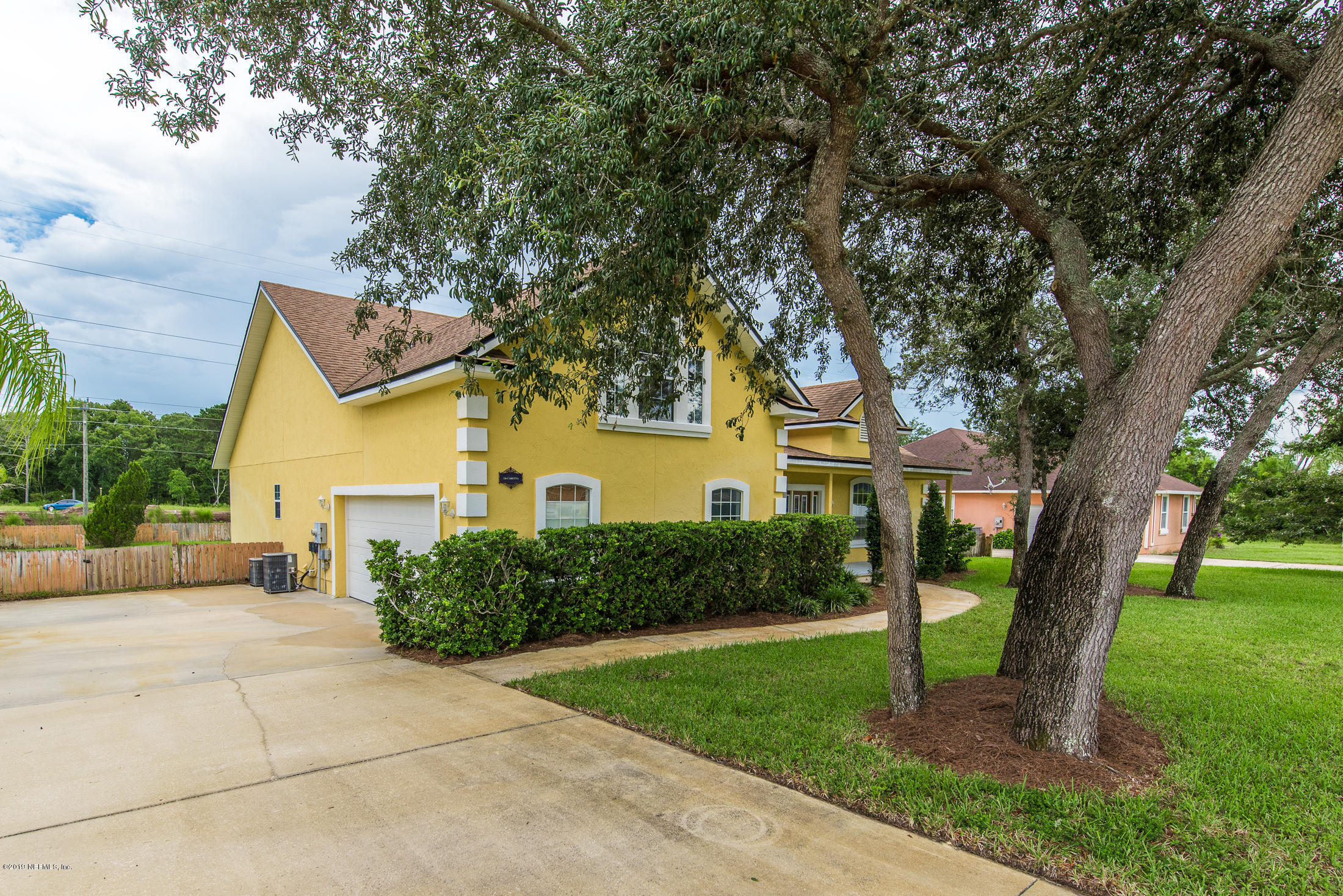 136 CARETTA CIR ST AUGUSTINE - 42