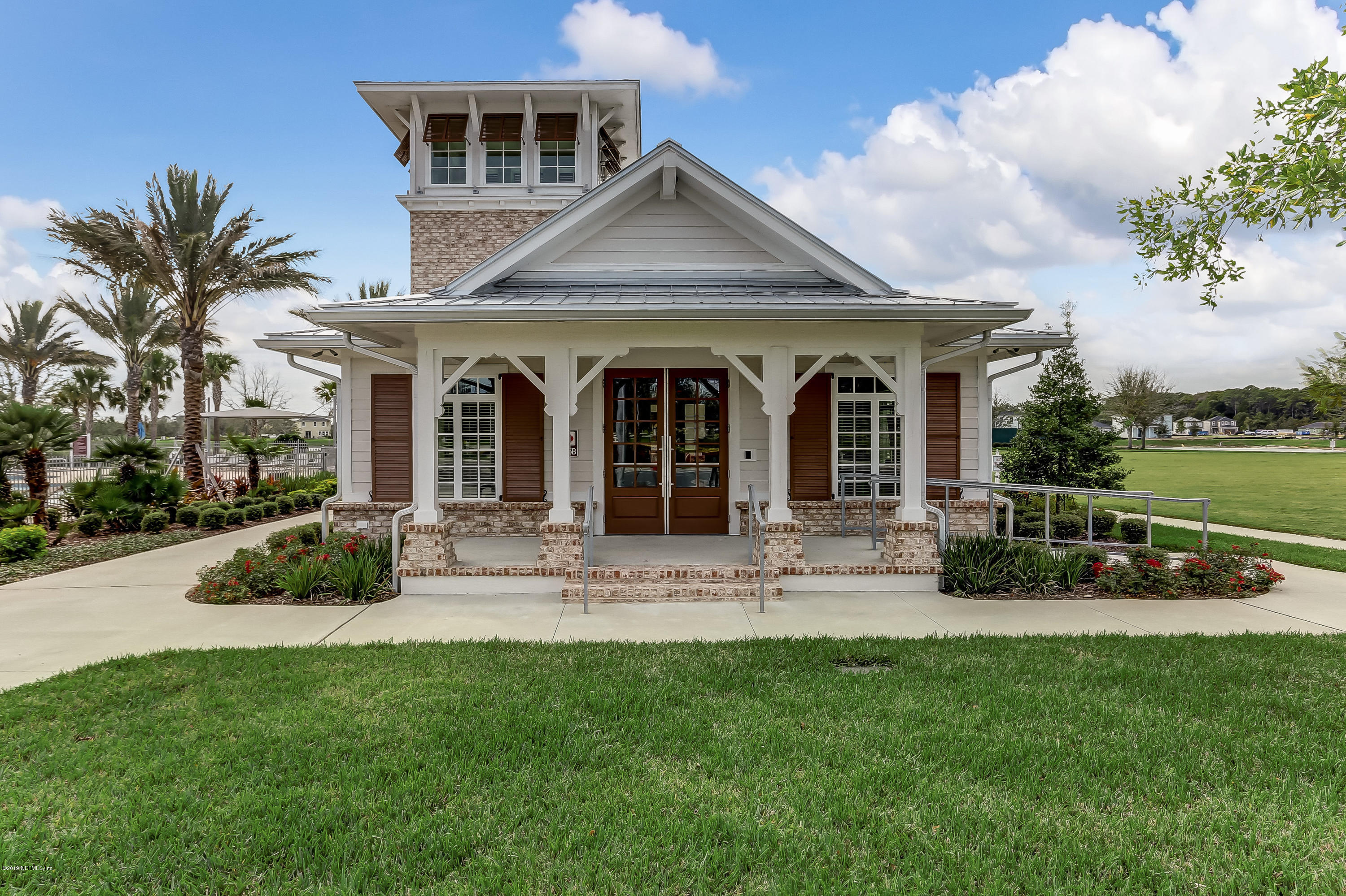 7 ORCHARD LN ST AUGUSTINE - 22