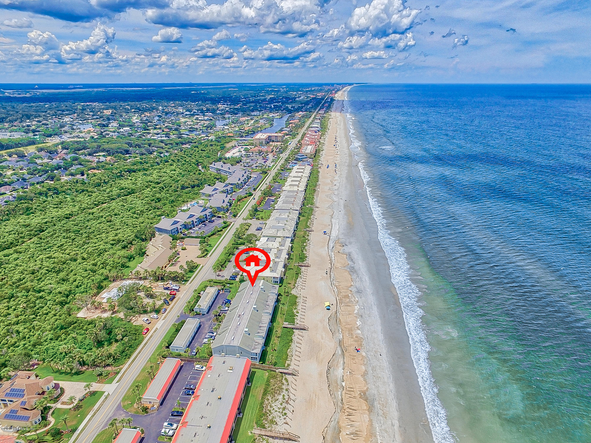 651 A PONTE VEDRA, PONTE VEDRA BEACH, FLORIDA 32082, 3 Bedrooms Bedrooms, ,3 BathroomsBathrooms,Condo,For sale,PONTE VEDRA,1010289