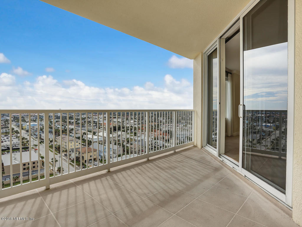 1031 1ST- JACKSONVILLE BEACH- FLORIDA 32250, 2 Bedrooms Bedrooms, ,2 BathroomsBathrooms,Condo,For sale,1ST,1010597