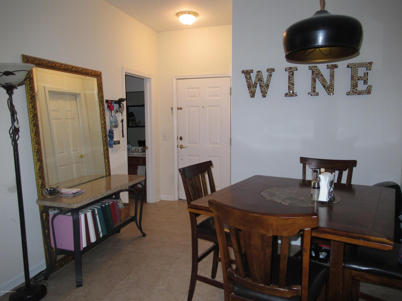 8601 BEACH- JACKSONVILLE- FLORIDA 32216, 2 Bedrooms Bedrooms, ,2 BathroomsBathrooms,Condo,For sale,BEACH,1010135