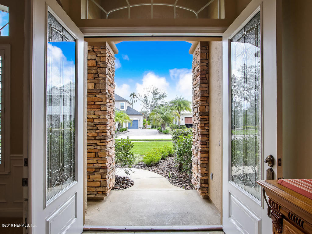 507 HARBOR LIGHTS DR PONTE VEDRA - 2