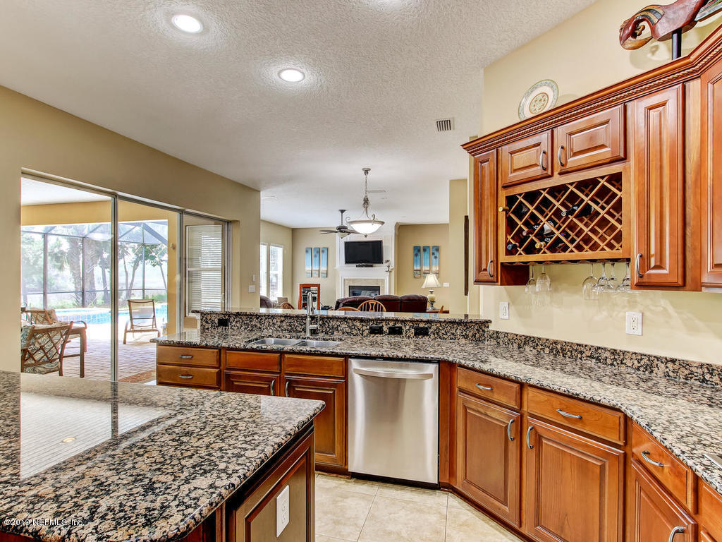 507 HARBOR LIGHTS DR PONTE VEDRA - 19