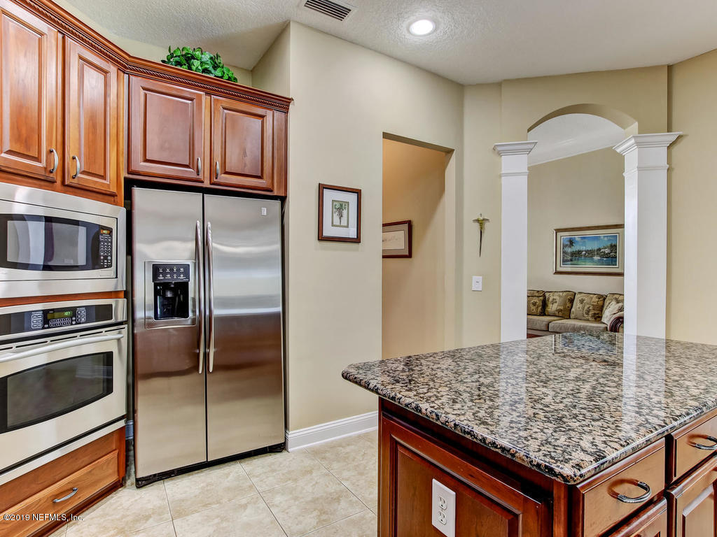 507 HARBOR LIGHTS DR PONTE VEDRA - 20