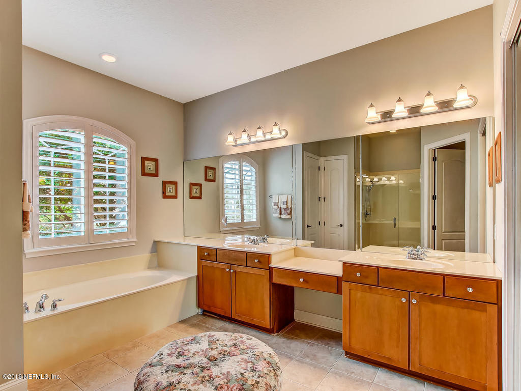 507 HARBOR LIGHTS DR PONTE VEDRA - 28