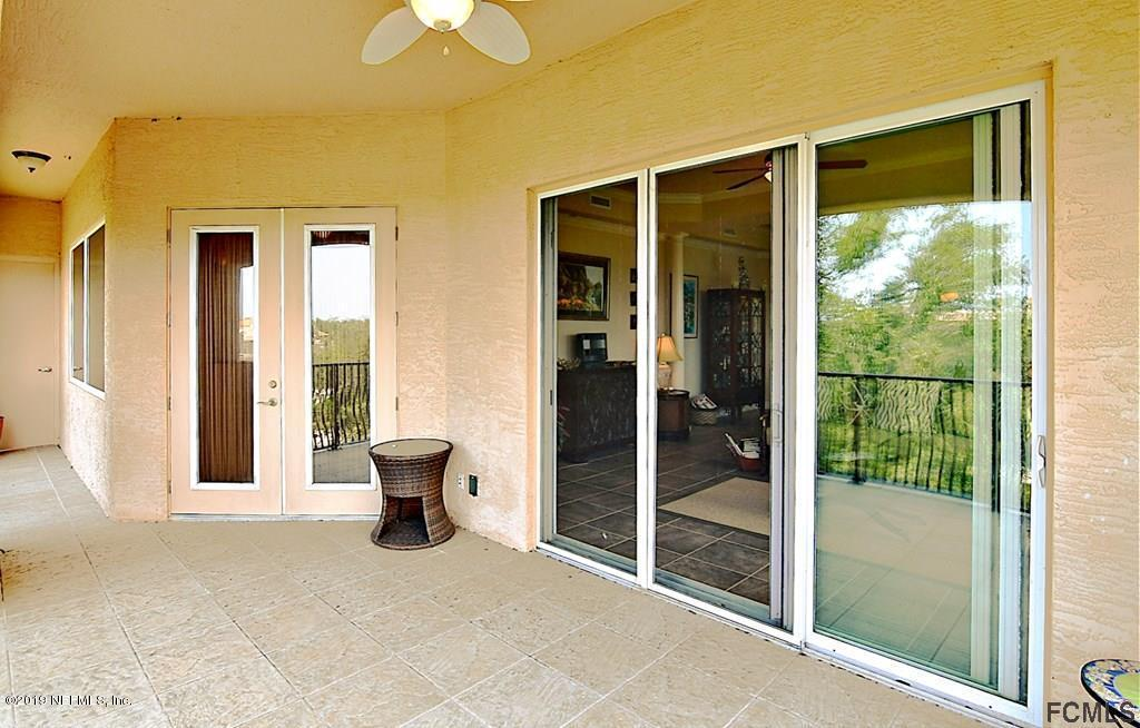 200 CEDAR COVE, PALM COAST, FLORIDA 32137, 3 Bedrooms Bedrooms, ,2 BathroomsBathrooms,Condo,For sale,CEDAR COVE,1010128