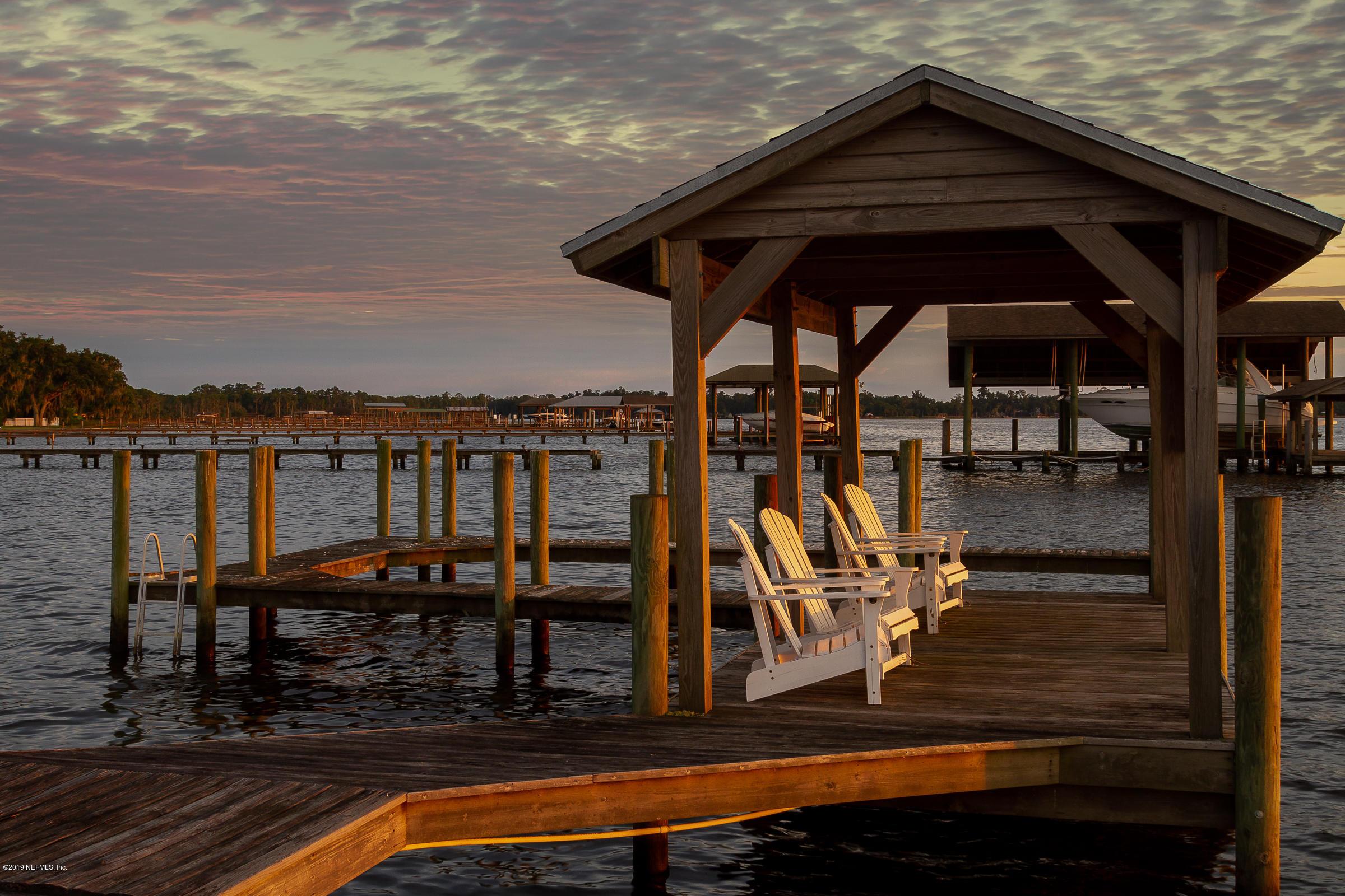 2331 LAKESHORE, FLEMING ISLAND, FLORIDA 32003, 4 Bedrooms Bedrooms, ,3 BathroomsBathrooms,Residential,For sale,LAKESHORE,1009805