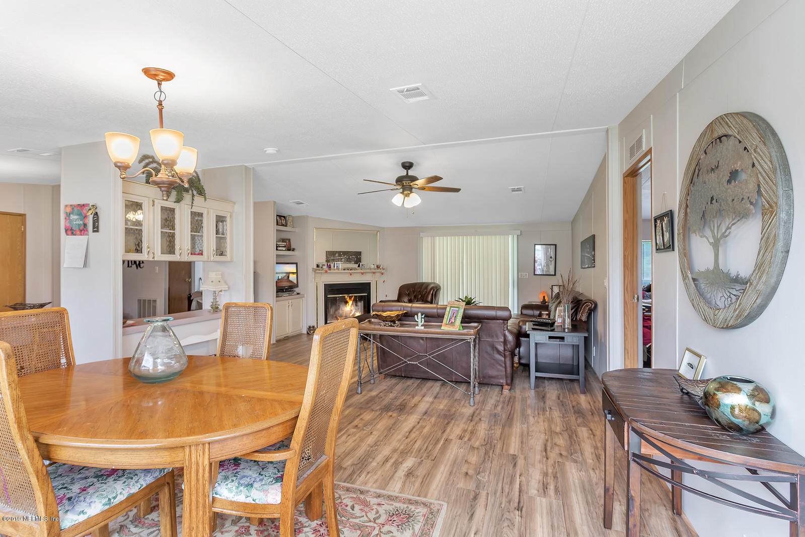 2245 WHIPPOORWILL DR ST AUGUSTINE - 2
