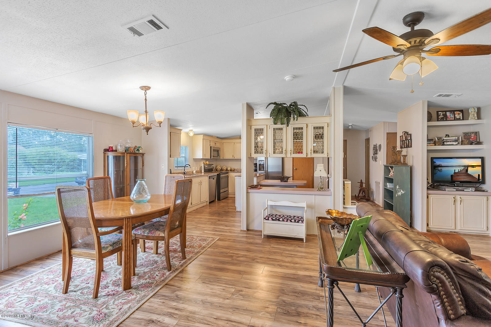 2245 WHIPPOORWILL DR ST AUGUSTINE - 3