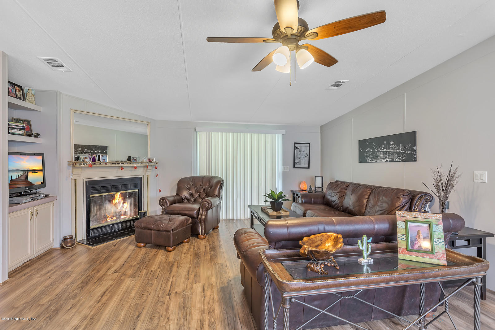 2245 WHIPPOORWILL DR ST AUGUSTINE - 4