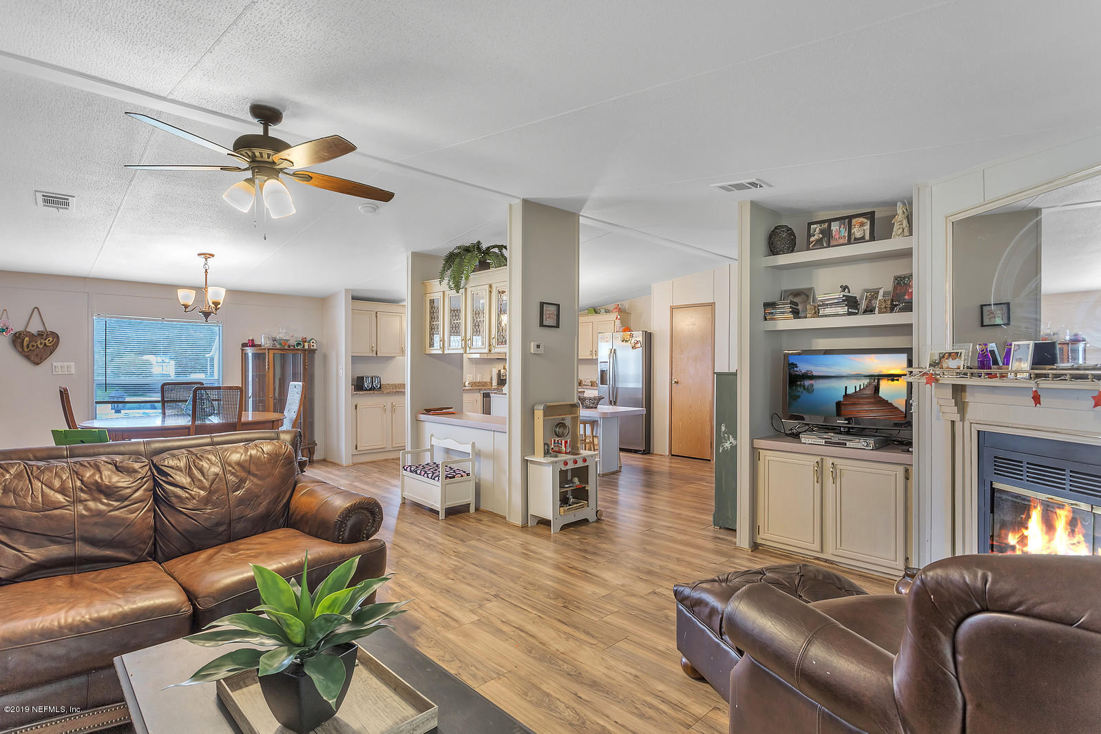 2245 WHIPPOORWILL DR ST AUGUSTINE - 5