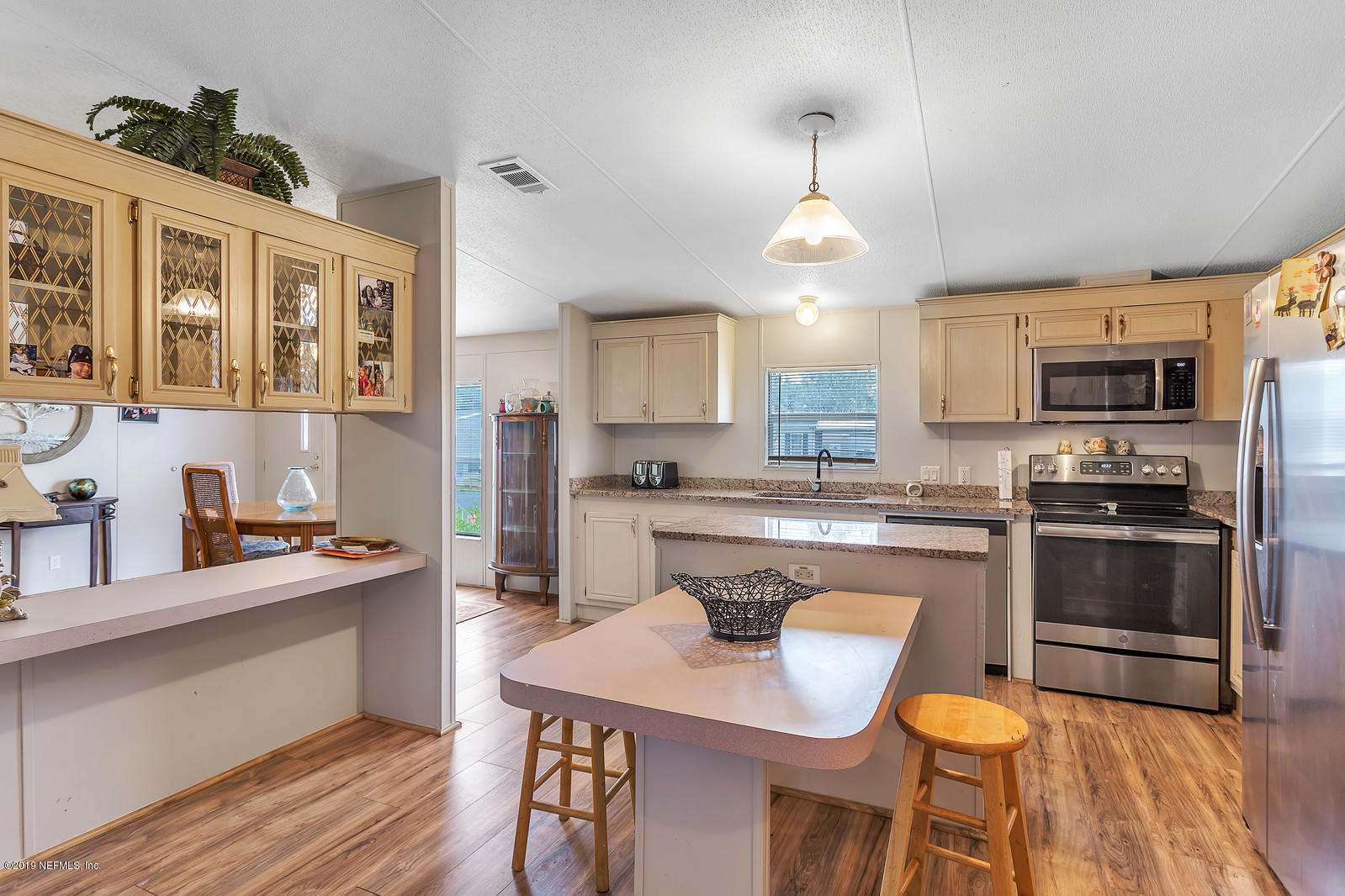 2245 WHIPPOORWILL DR ST AUGUSTINE - 8