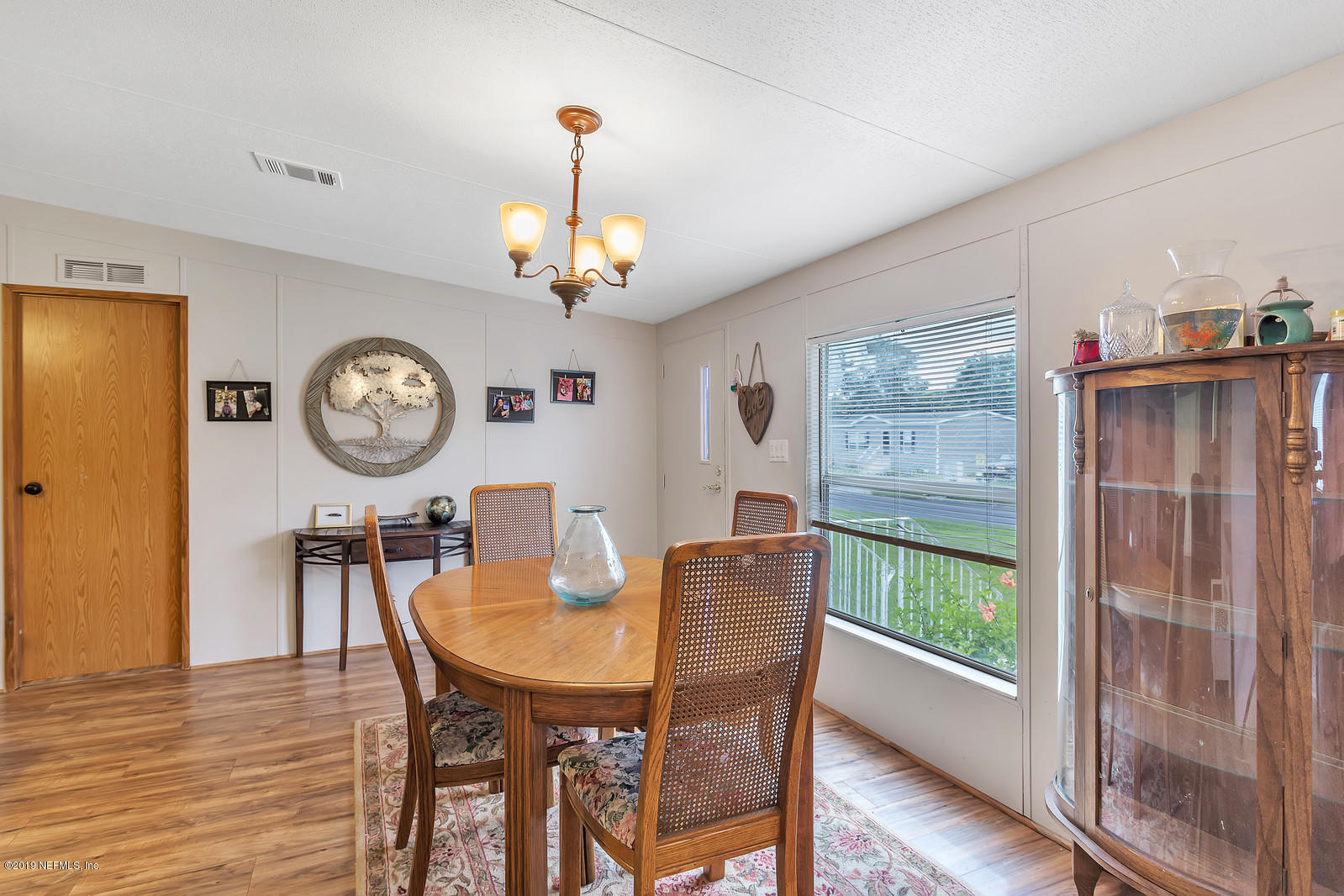 2245 WHIPPOORWILL DR ST AUGUSTINE - 11