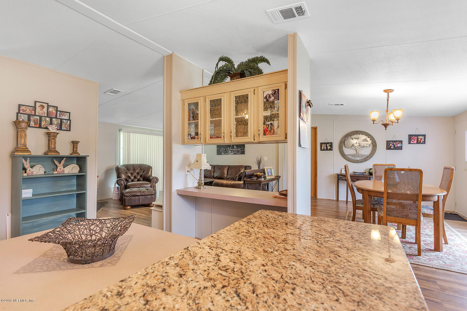 2245 WHIPPOORWILL DR ST AUGUSTINE - 10
