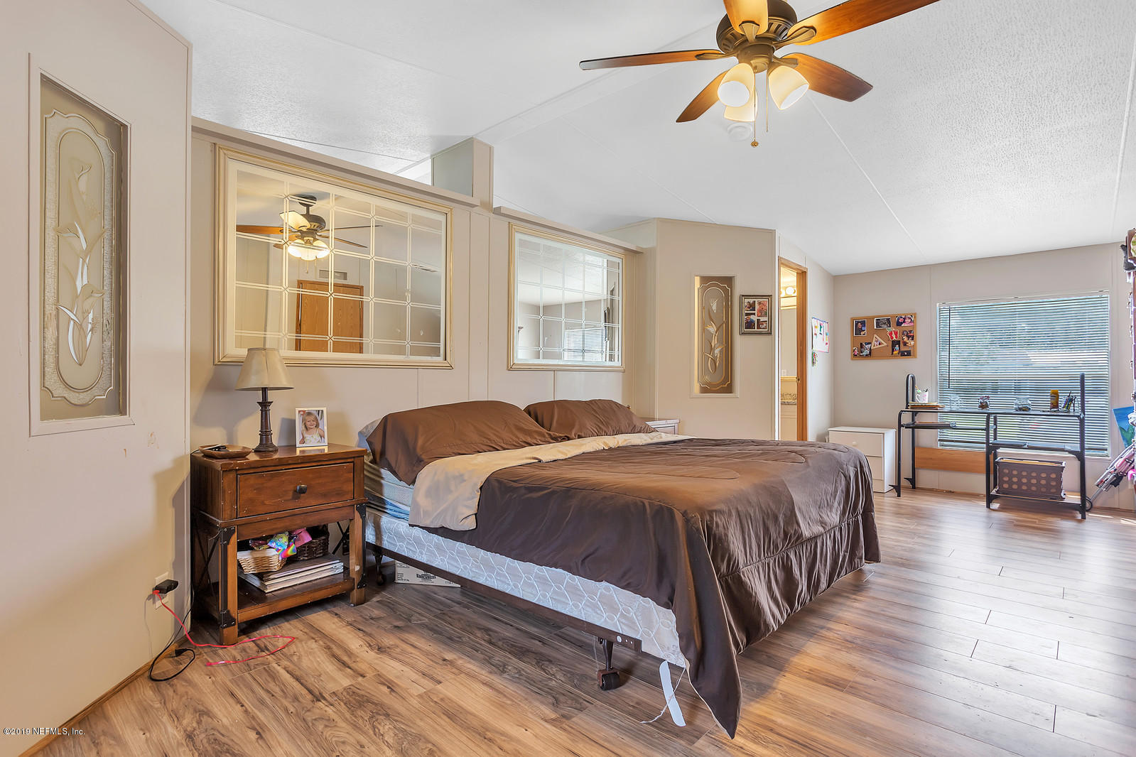 2245 WHIPPOORWILL DR ST AUGUSTINE - 12