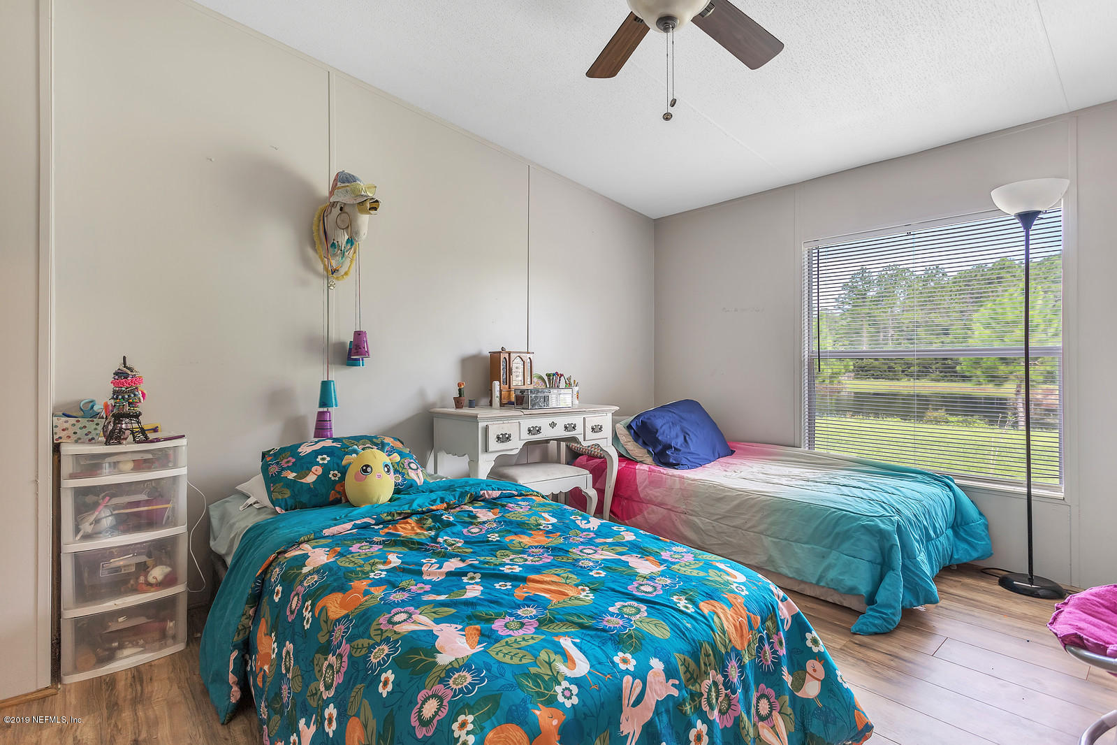 2245 WHIPPOORWILL DR ST AUGUSTINE - 16