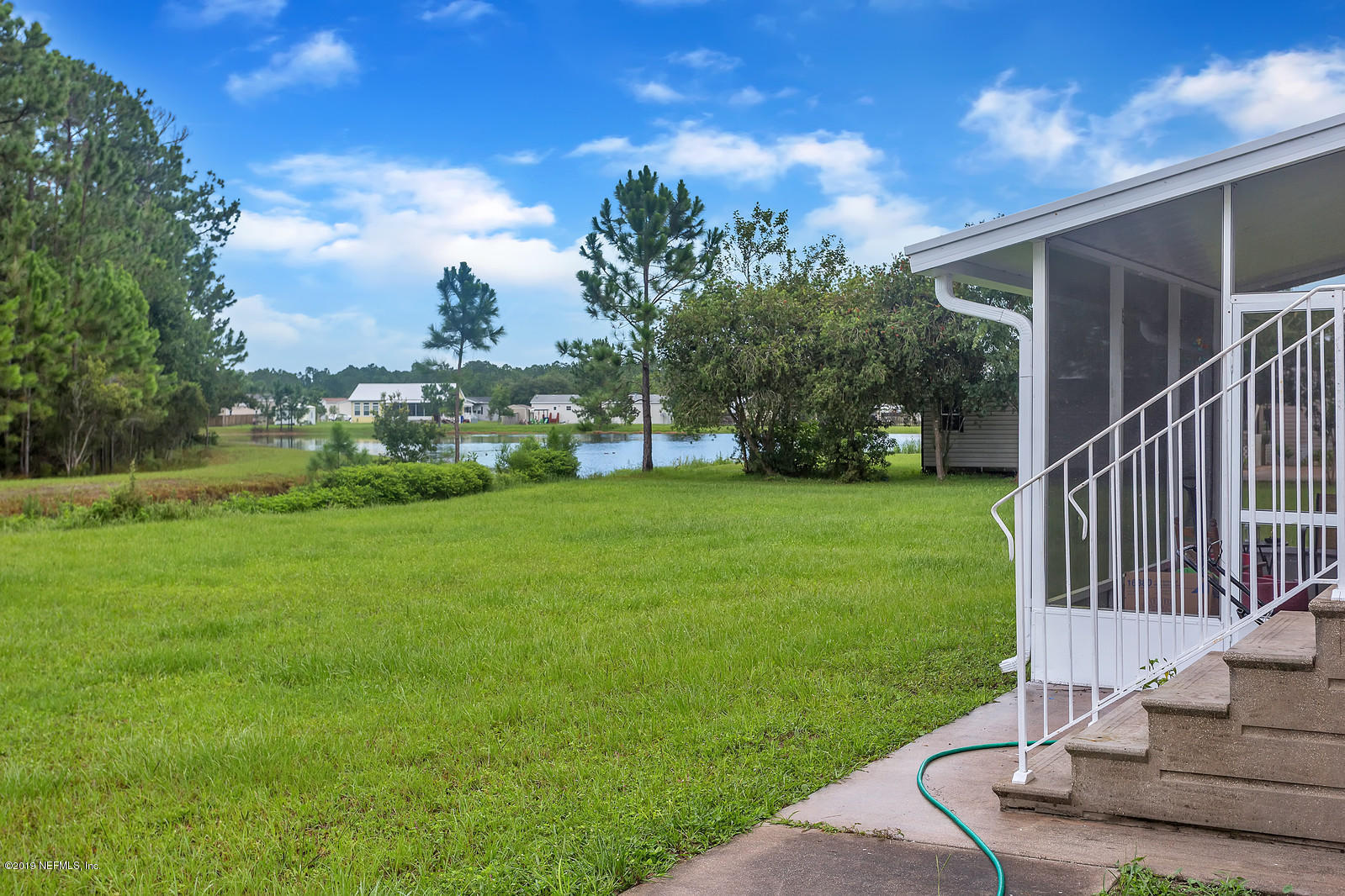 2245 WHIPPOORWILL DR ST AUGUSTINE - 21