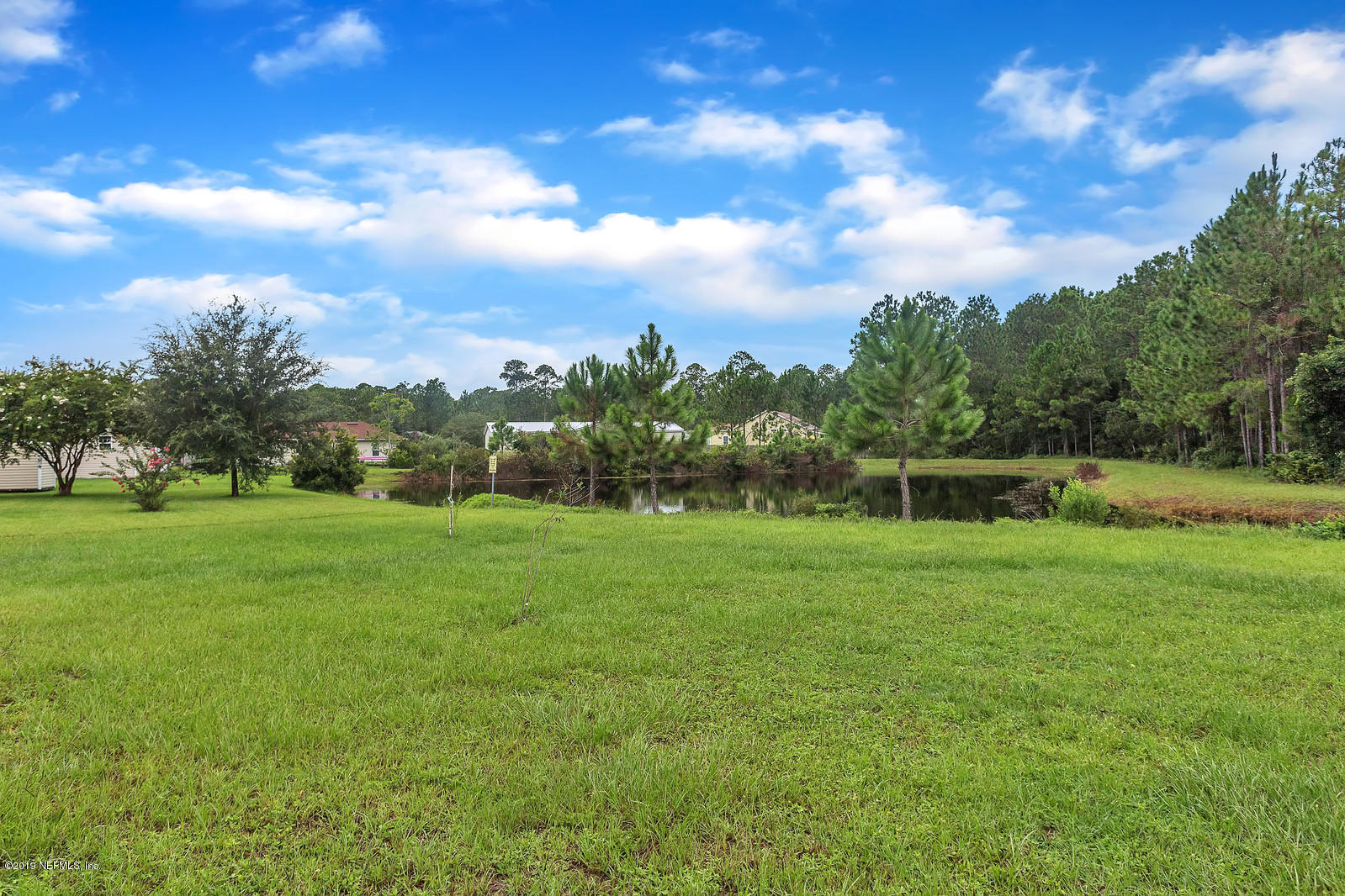 2245 WHIPPOORWILL DR ST AUGUSTINE - 22