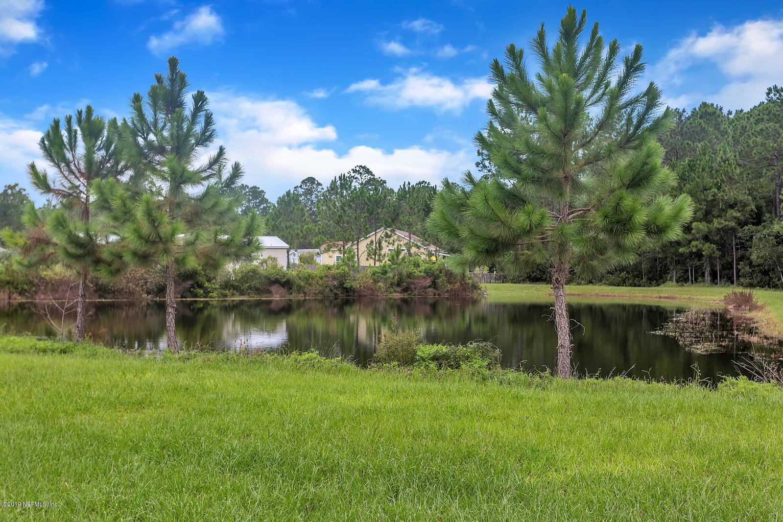 2245 WHIPPOORWILL DR ST AUGUSTINE - 23