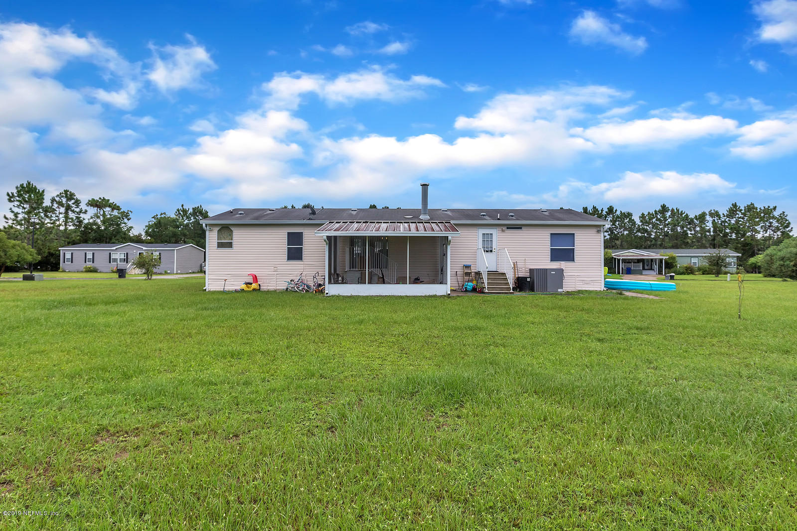 2245 WHIPPOORWILL DR ST AUGUSTINE - 25