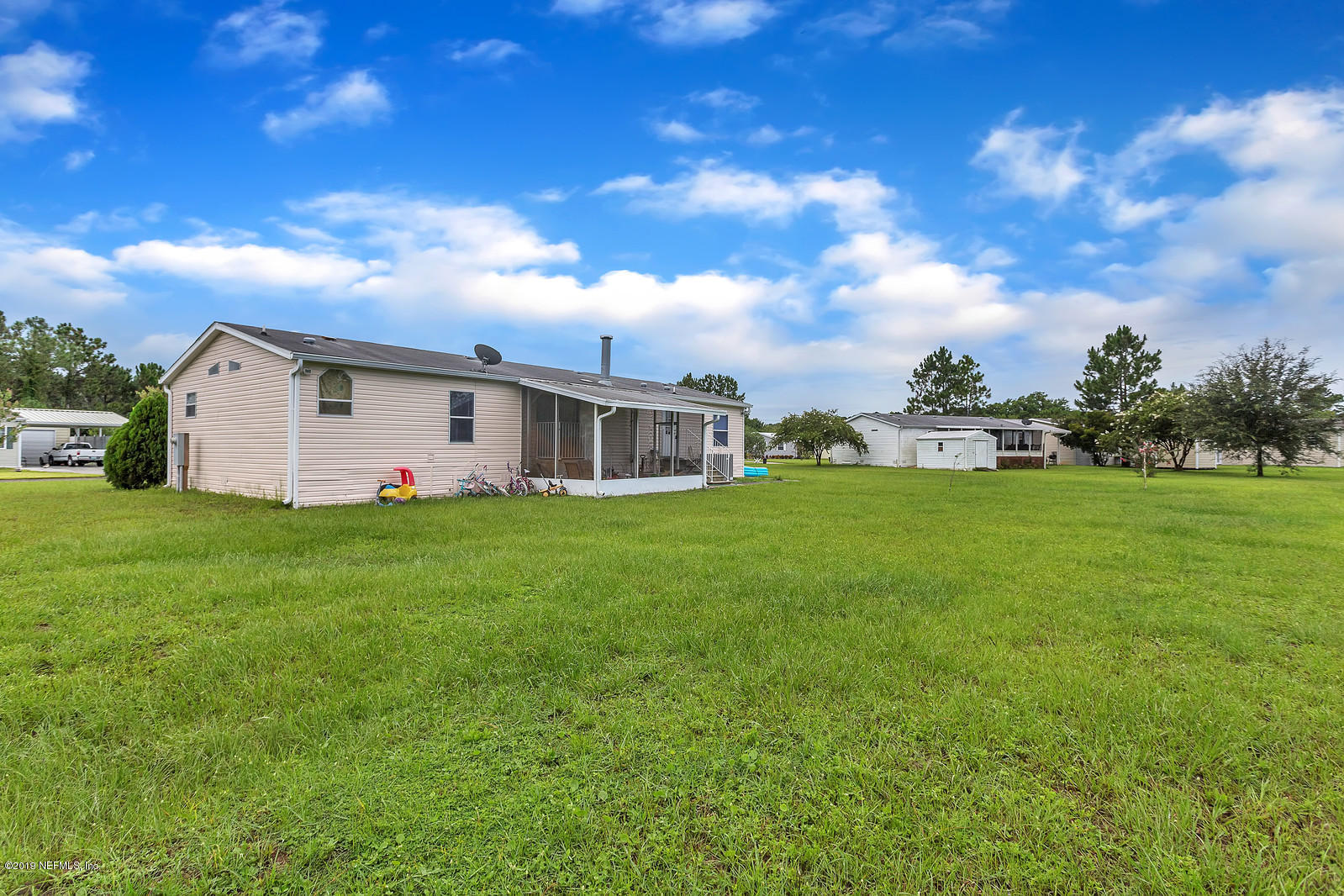 2245 WHIPPOORWILL DR ST AUGUSTINE - 26