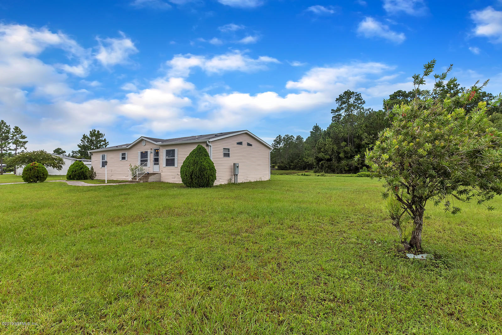 2245 WHIPPOORWILL DR ST AUGUSTINE - 27