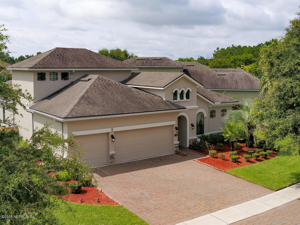 138 CORNWALL DR PONTE VEDRA - 4