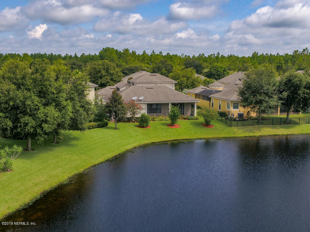 138 CORNWALL DR PONTE VEDRA - 41