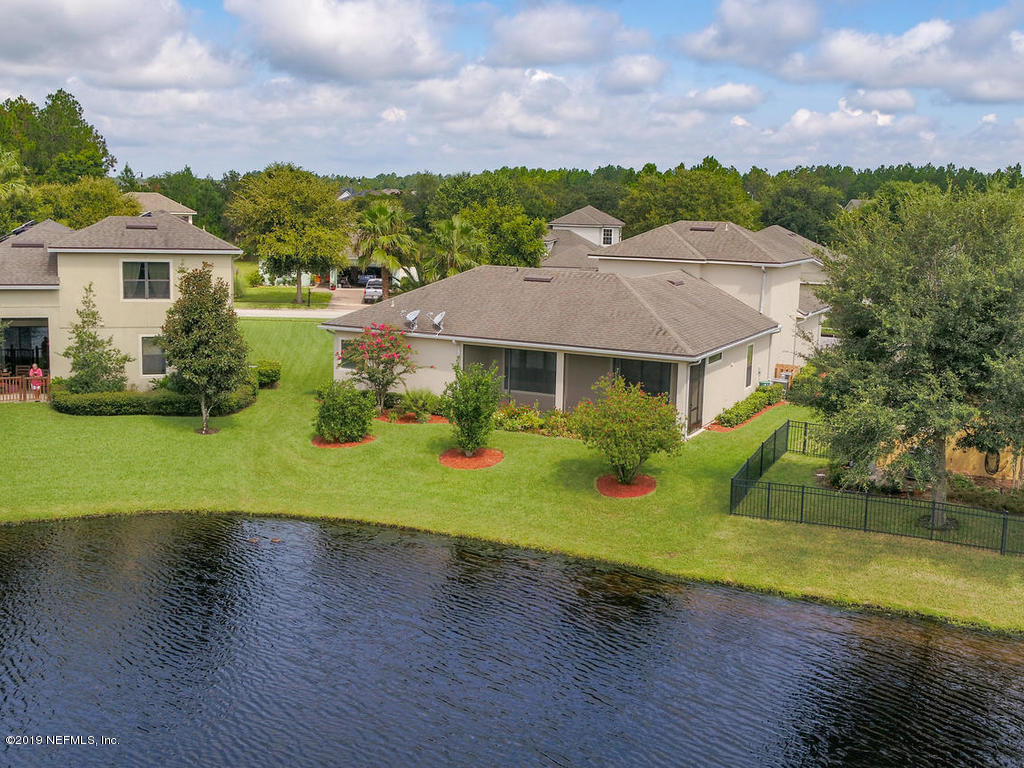 138 CORNWALL DR PONTE VEDRA - 42