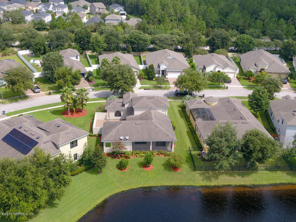 138 CORNWALL DR PONTE VEDRA - 43