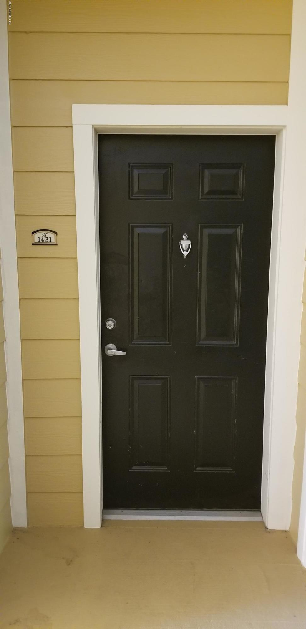 8539 GATE PKWY JACKSONVILLE - 1