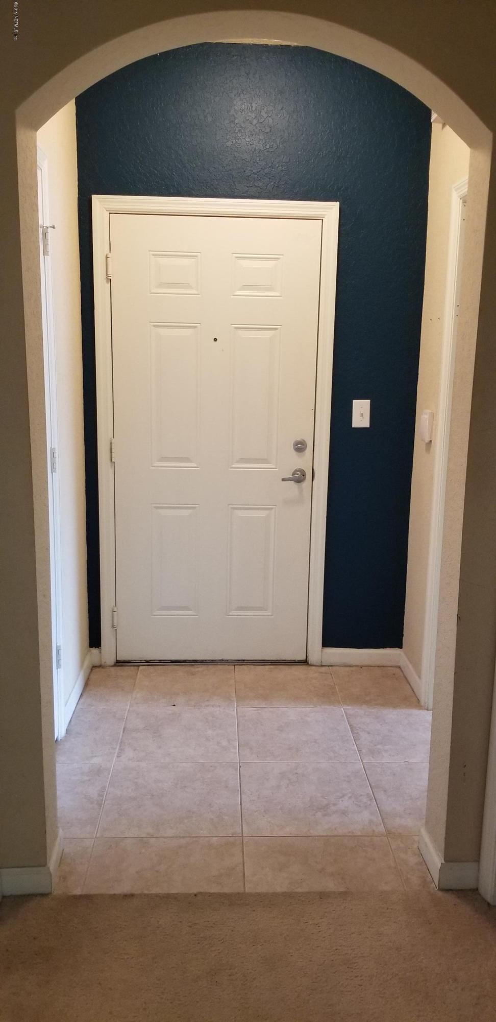8539 GATE PKWY JACKSONVILLE - 14