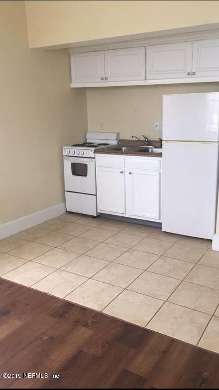 311 ASHLEY, JACKSONVILLE, FLORIDA 32202, 1 Bedroom Bedrooms, ,1 BathroomBathrooms,Condo,For sale,ASHLEY,1010184