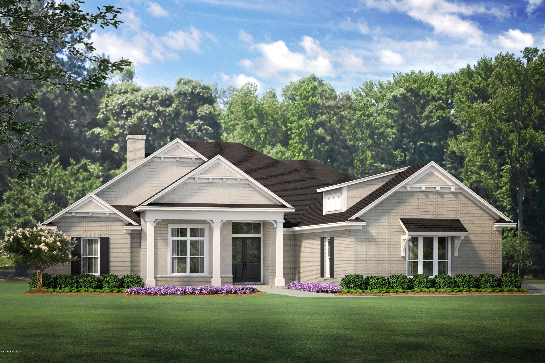 Jacksonville Real Estate, Atlantic Beach Homes for Sale, top