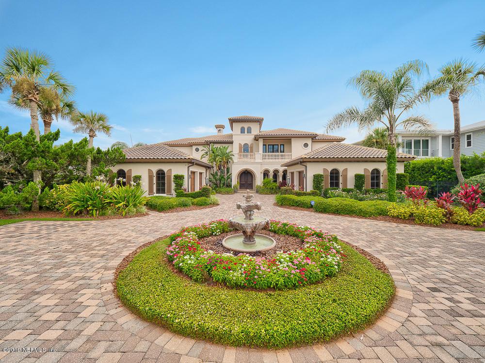 530 PONTE VEDRA, PONTE VEDRA BEACH, FLORIDA 32082, 6 Bedrooms Bedrooms, ,6 BathroomsBathrooms,Residential,For sale,PONTE VEDRA,1008785
