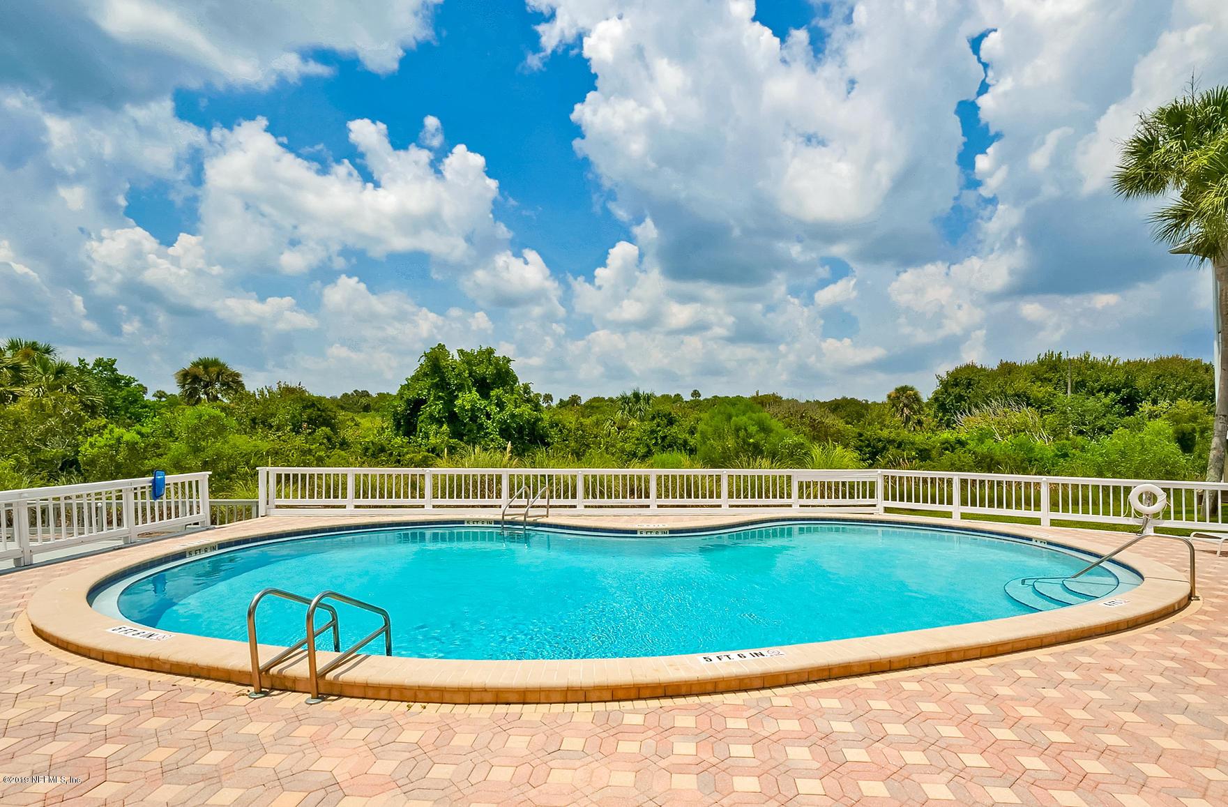 628 PONTE VEDRA, PONTE VEDRA BEACH, FLORIDA 32082, 3 Bedrooms Bedrooms, ,2 BathroomsBathrooms,Condo,For sale,PONTE VEDRA,1010322