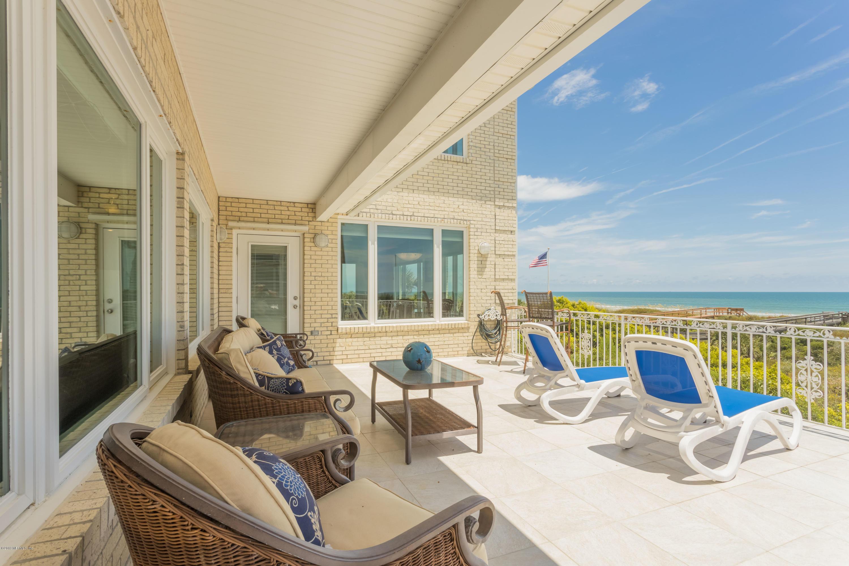 121 LANCASTER, ST AUGUSTINE, FLORIDA 32080, 5 Bedrooms Bedrooms, ,3 BathroomsBathrooms,Residential,For sale,LANCASTER,1010581