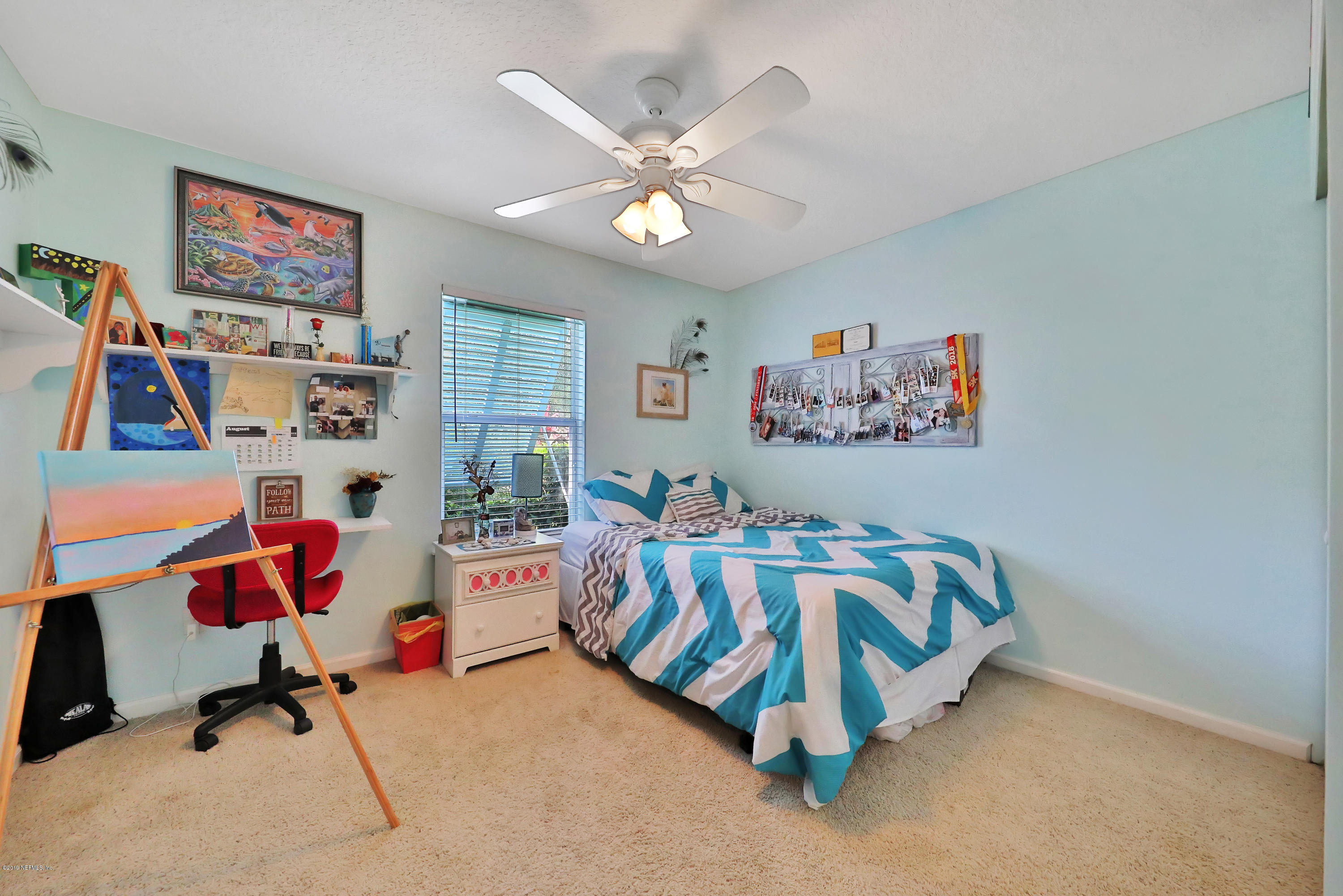 504 KNOLLE CT ST AUGUSTINE - 14