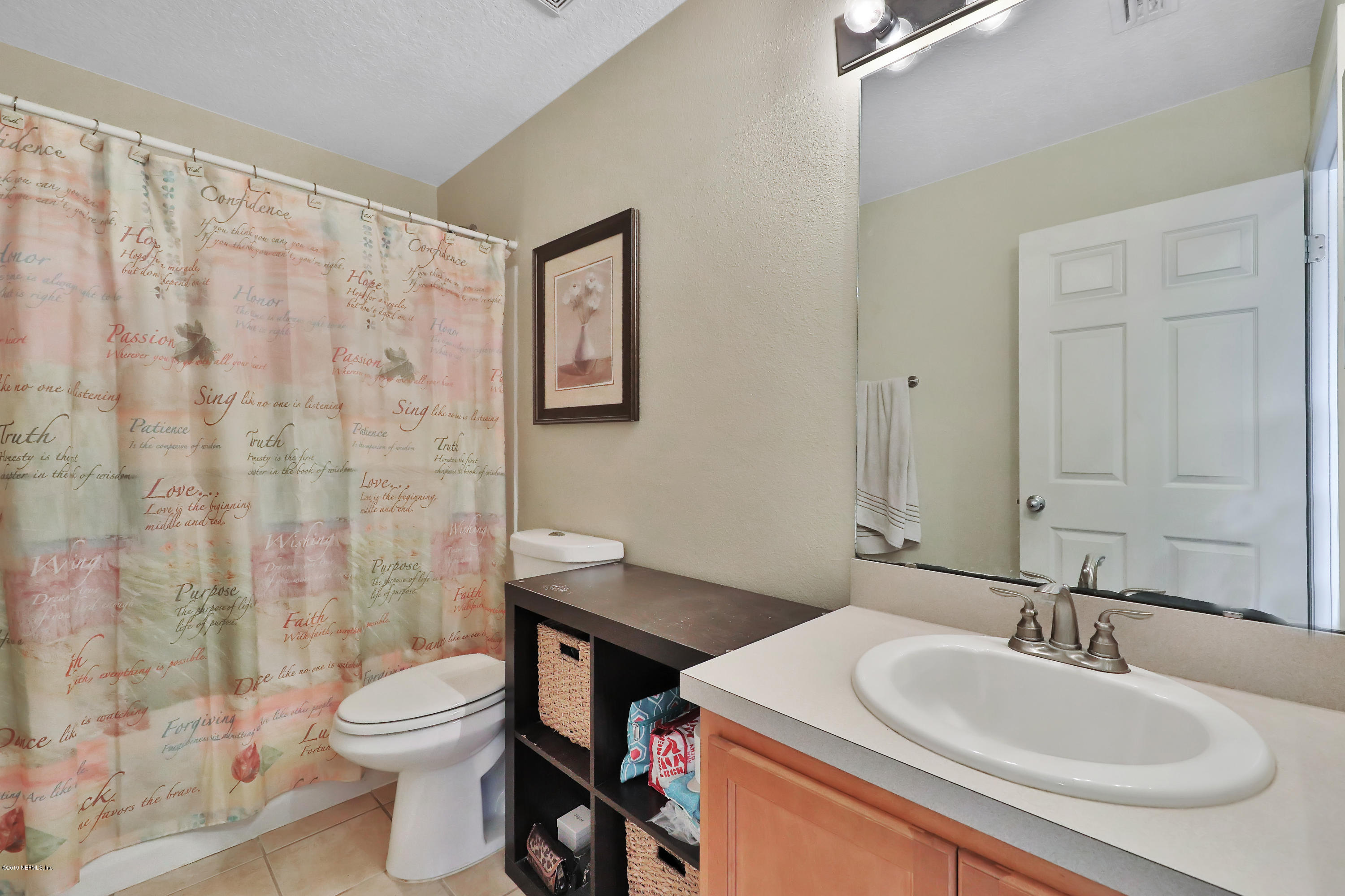 504 KNOLLE CT ST AUGUSTINE - 16