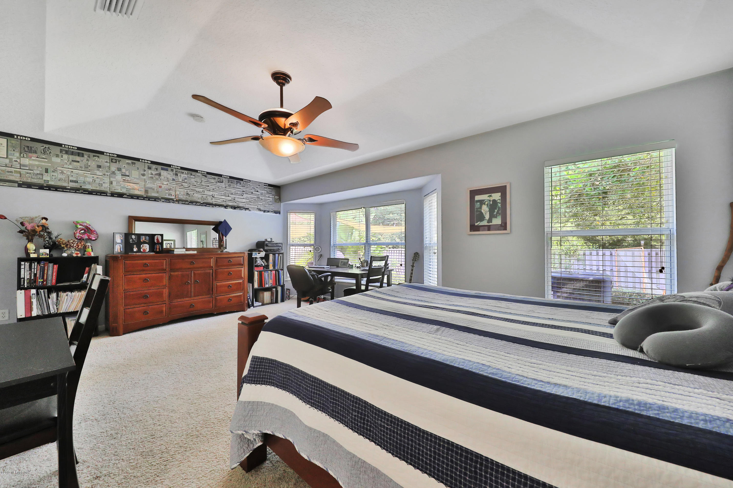 504 KNOLLE CT ST AUGUSTINE - 10