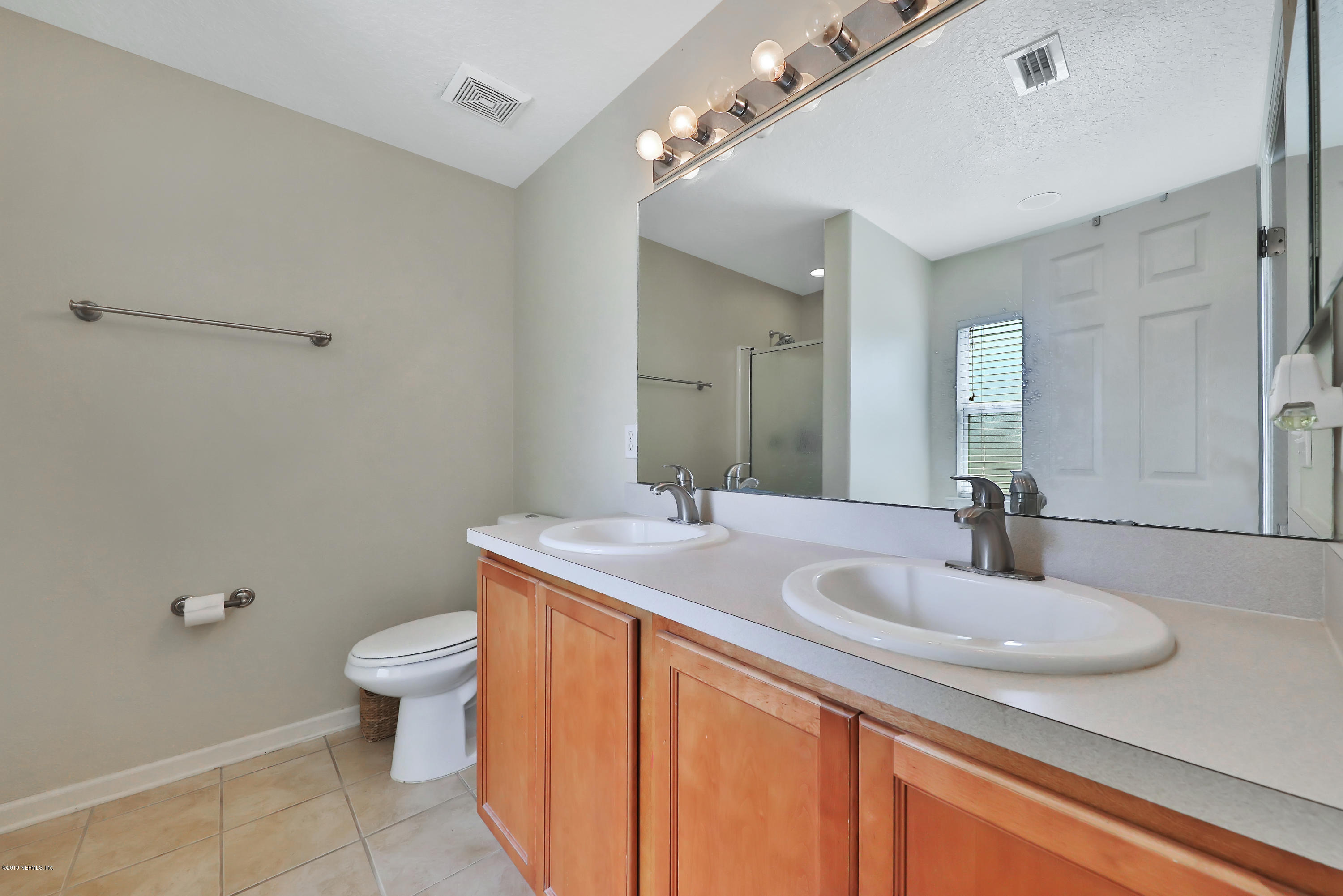 504 KNOLLE CT ST AUGUSTINE - 11