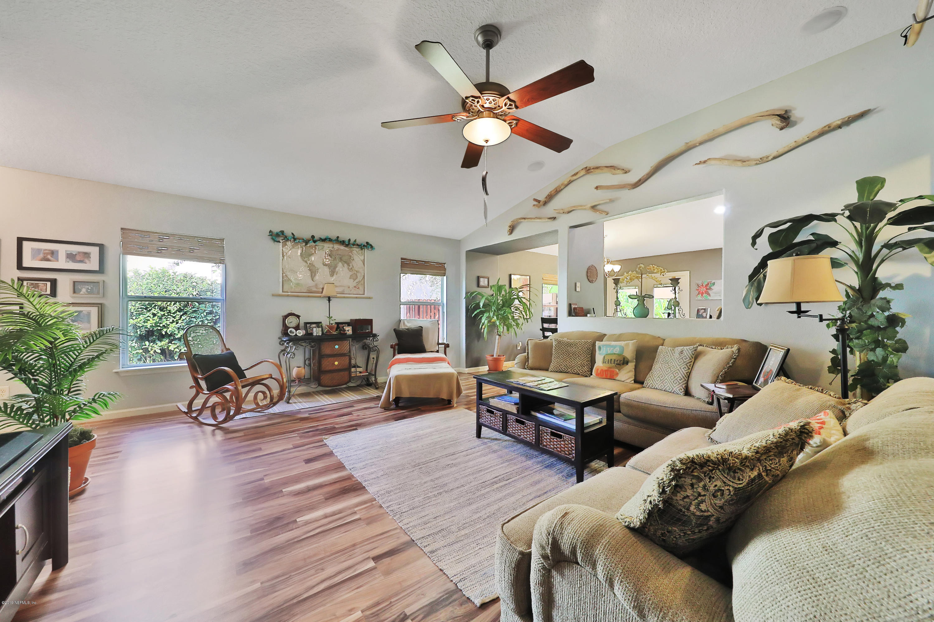 504 KNOLLE CT ST AUGUSTINE - 3