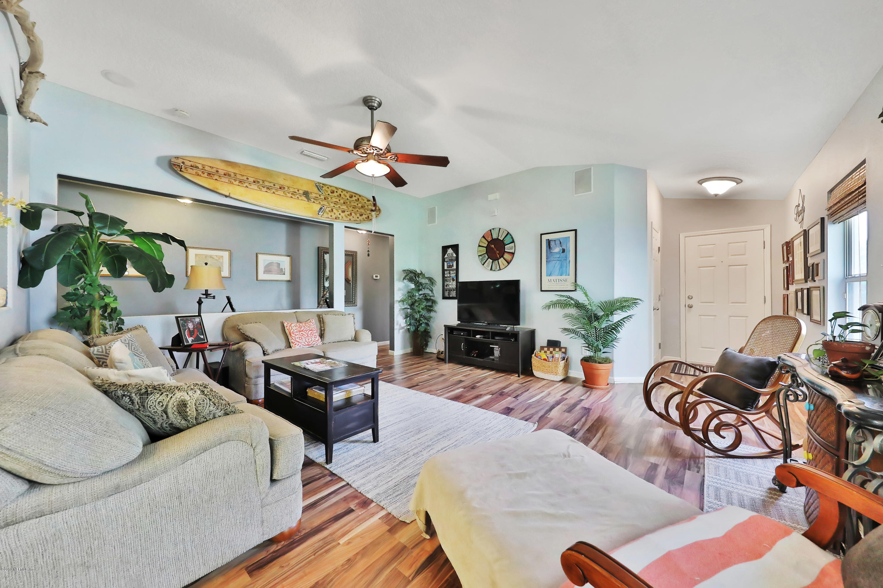 504 KNOLLE CT ST AUGUSTINE - 4