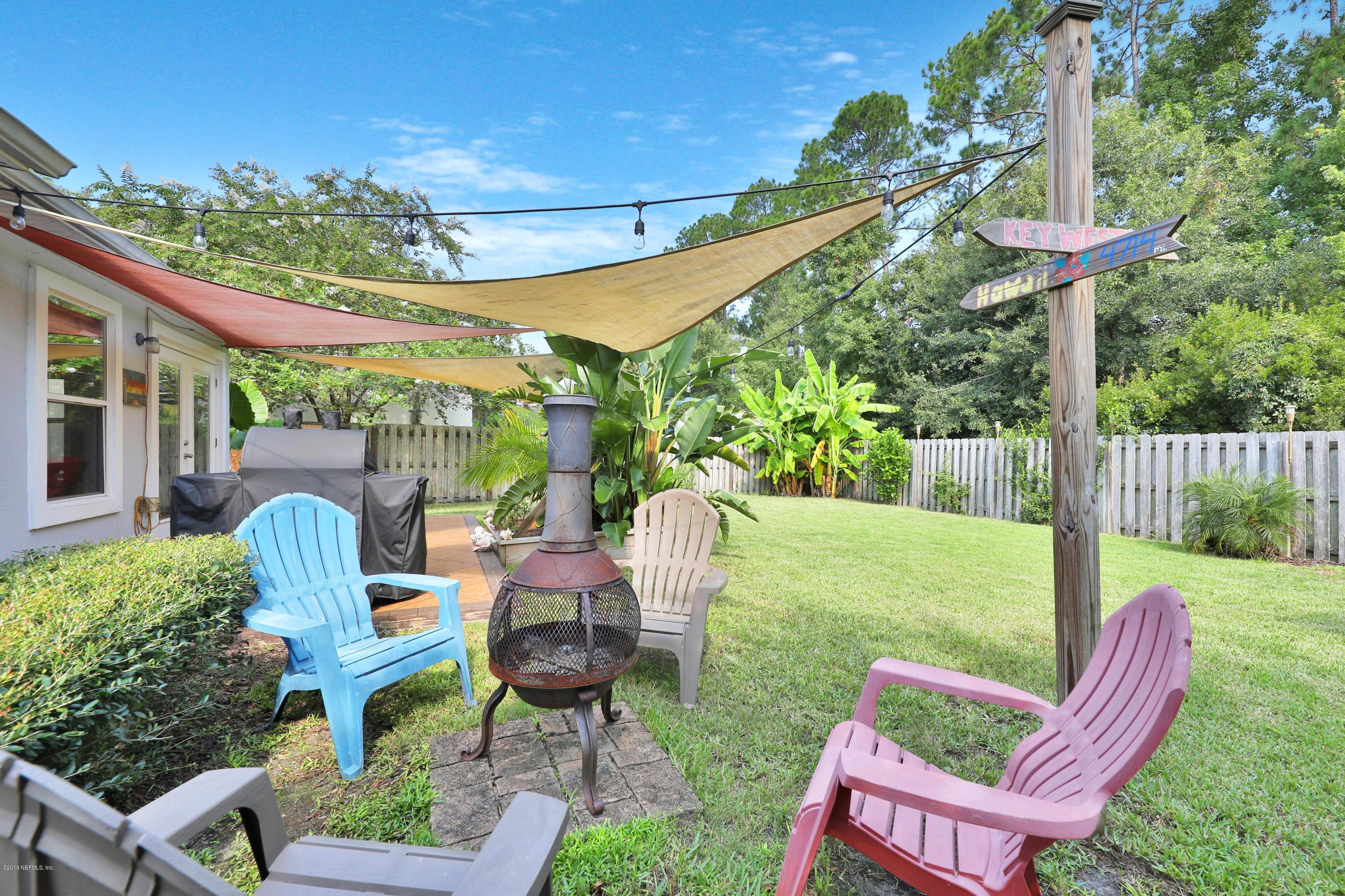 504 KNOLLE CT ST AUGUSTINE - 17