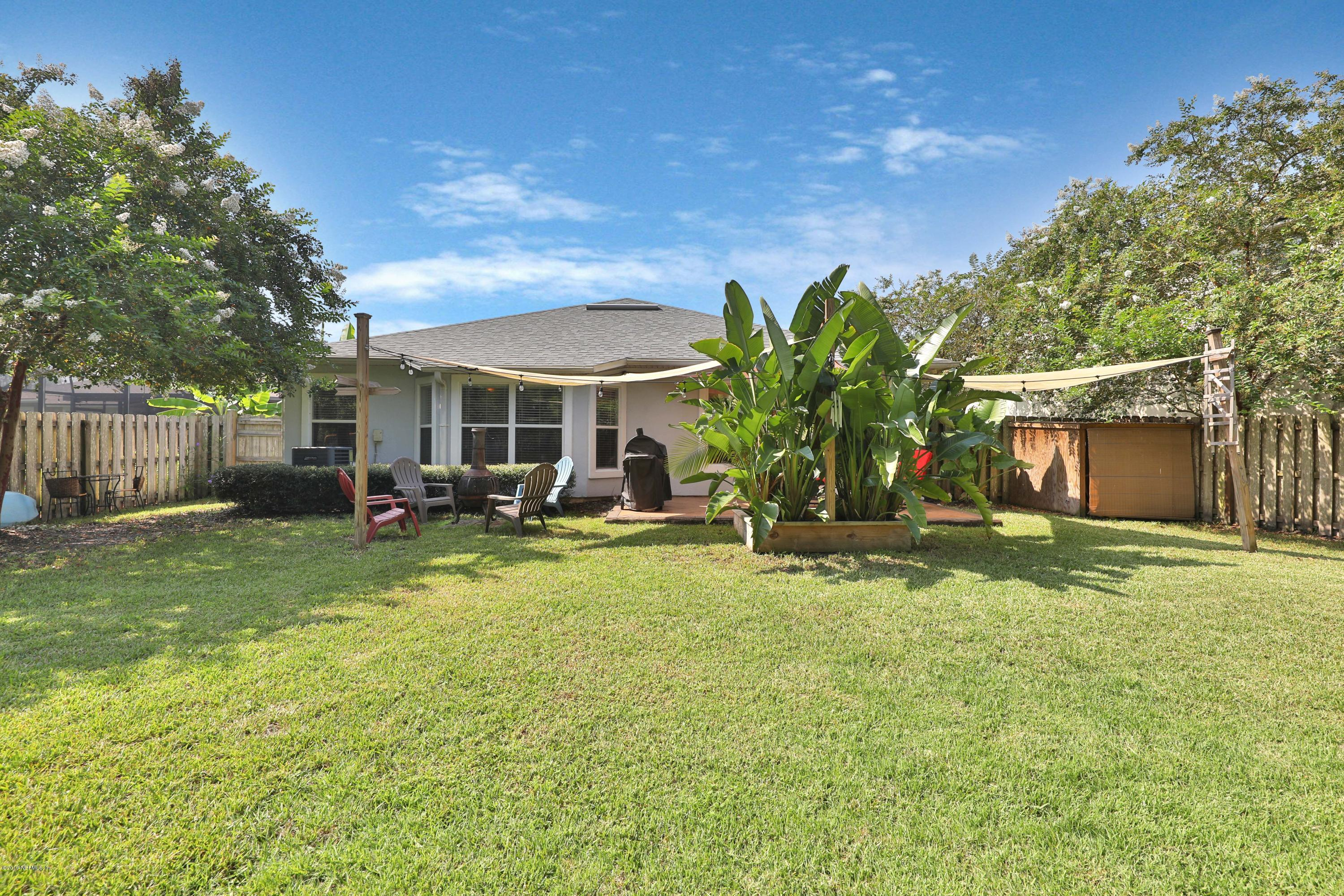 504 KNOLLE CT ST AUGUSTINE - 20