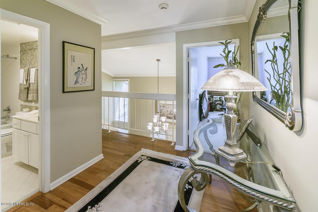 10090 LEISURE, JACKSONVILLE, FLORIDA 32256, 4 Bedrooms Bedrooms, ,4 BathroomsBathrooms,Condo,For sale,LEISURE,1012960