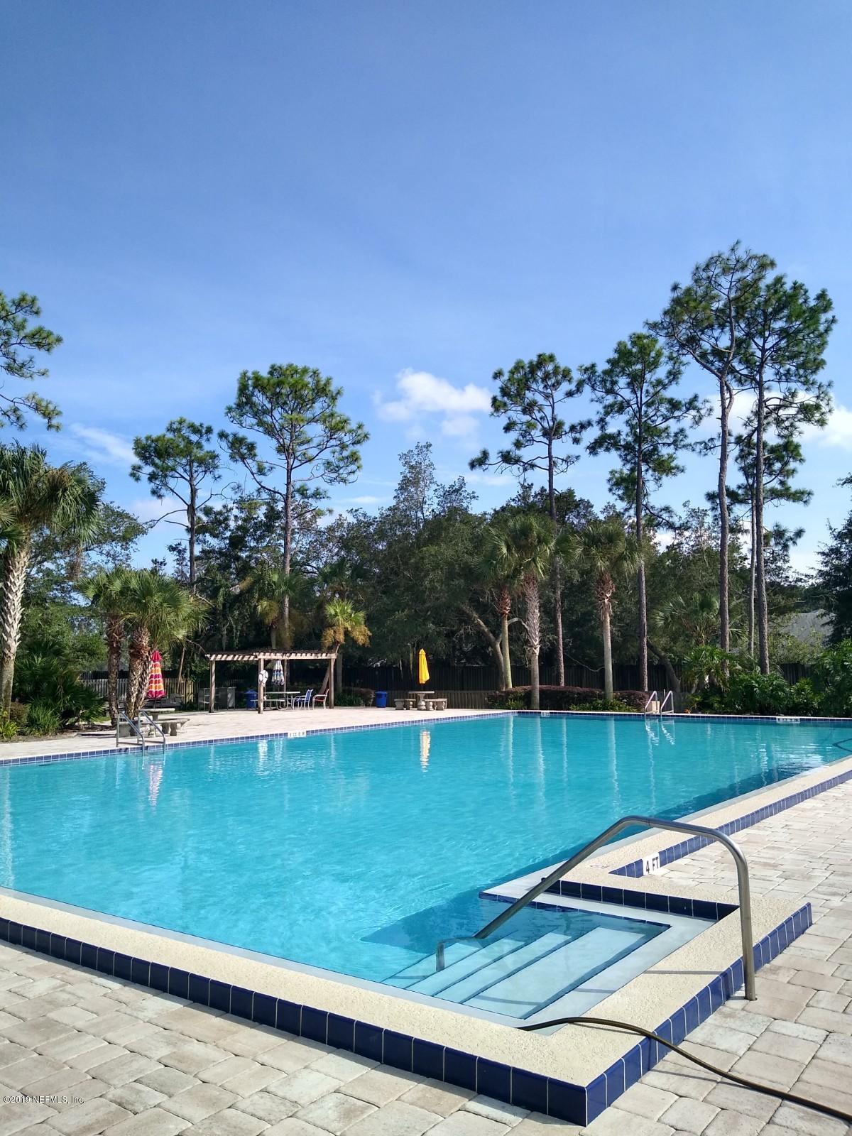 8849 OLD KINGS, JACKSONVILLE, FLORIDA 32257, 2 Bedrooms Bedrooms, ,1 BathroomBathrooms,Condo,For sale,OLD KINGS,1010505
