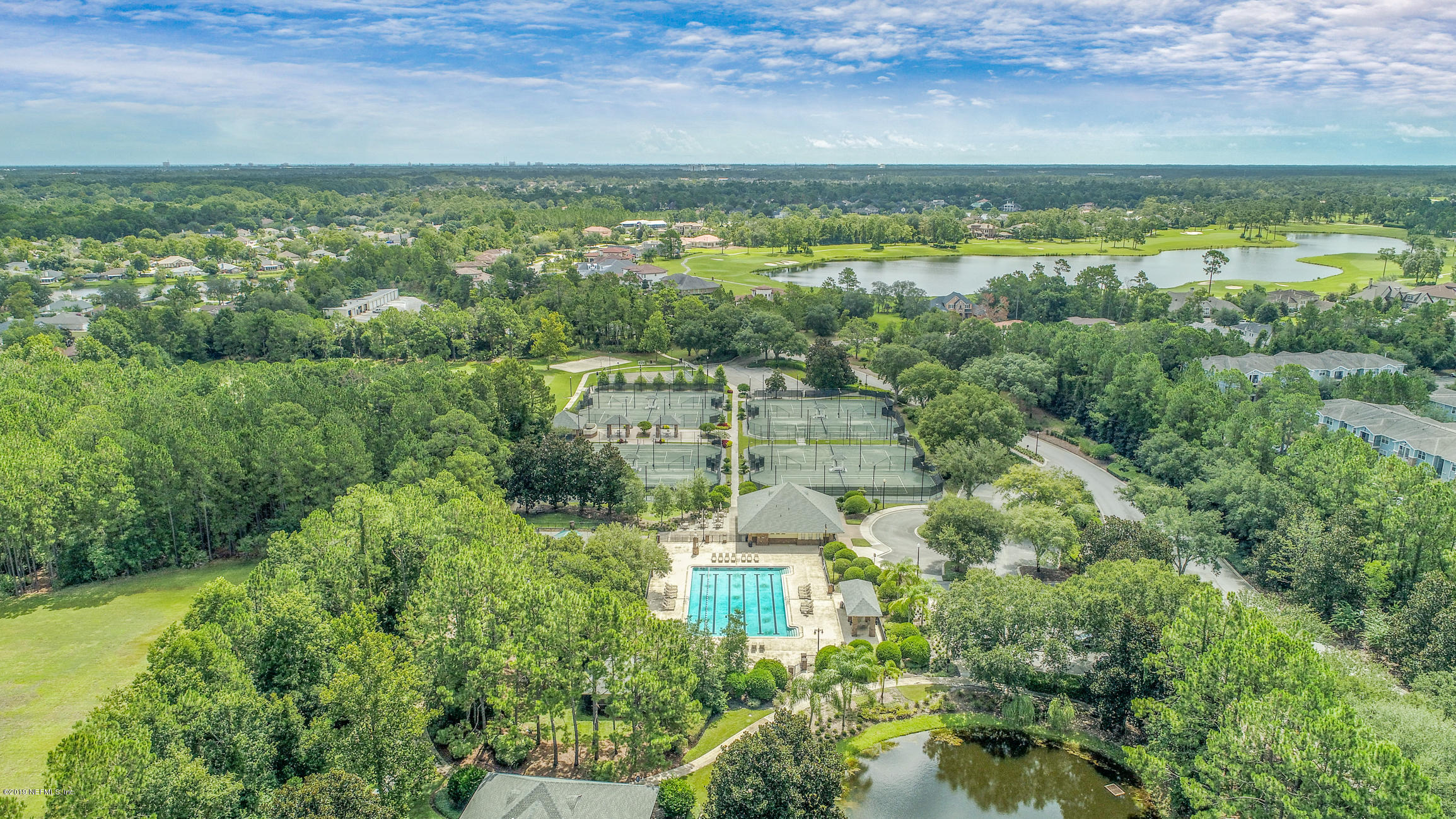 12322 GLEN KERNAN, JACKSONVILLE, FLORIDA 32224, ,Vacant land,For sale,GLEN KERNAN,1010965